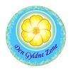 Den Gyldne Zone